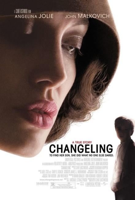 Changelling