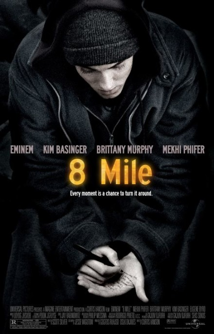 Eight Mile